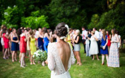 Kapela na svatbu – Sedm kroků k nejlepší párty vašeho života